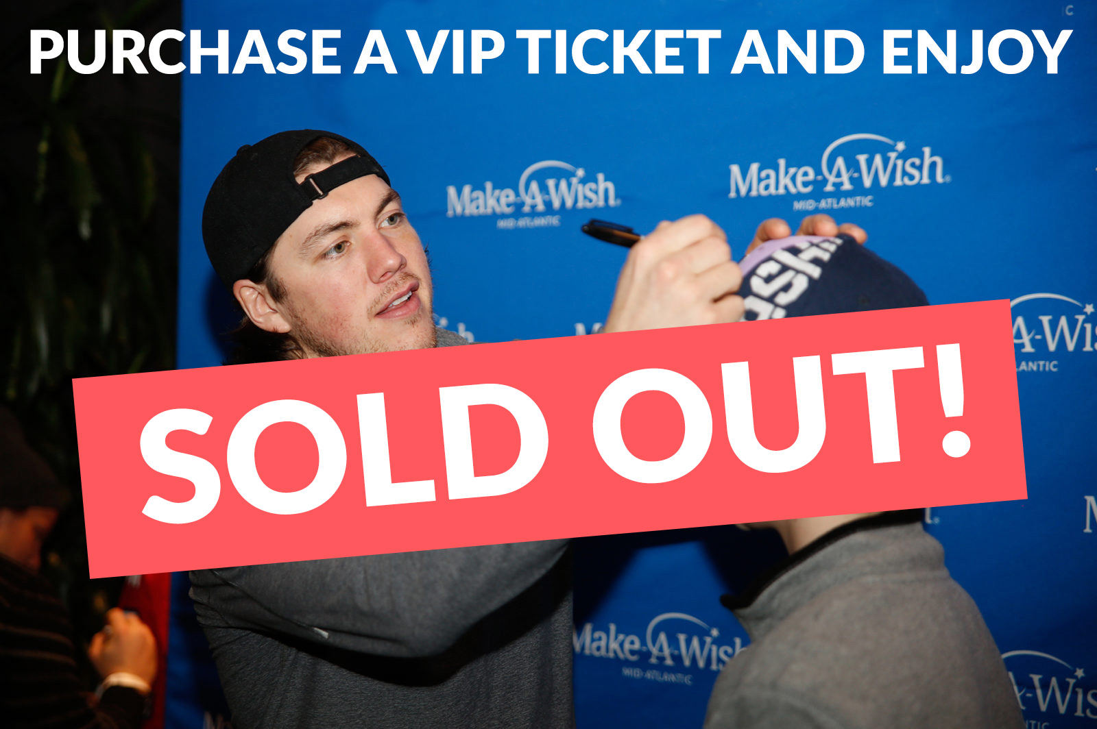 vip-button-soldout